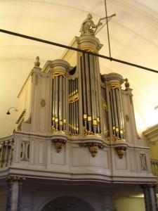 orgel_ok